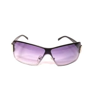 Coach Premium Series Sunglasses